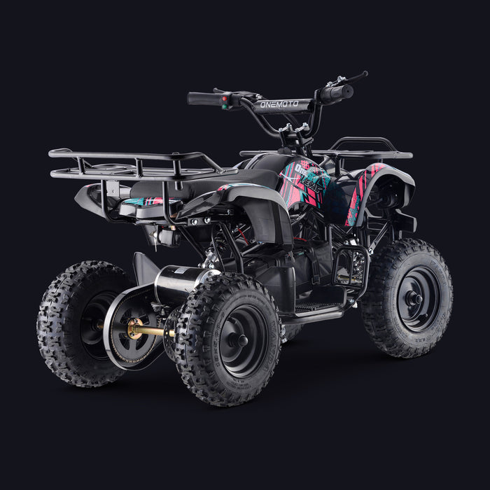 onemoto-oneatv-2021-design-ex1s-kids-800w-quad-bike (14).jpg