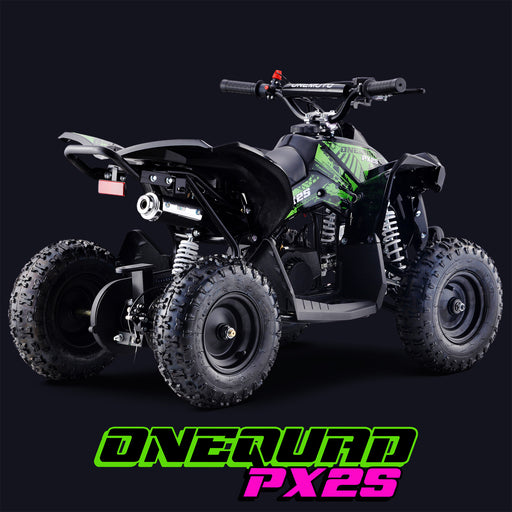 OneQuad-2021-Design-PX2S-OneMoto-Kids-49cc-Petrol-Quad-Bike-Ride-On-Quad-ATV-Main-Swatch-1.jpg