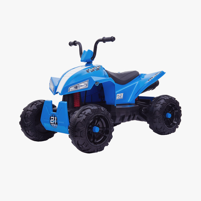 Kids-12V-ATV-Quad-Electric-Ride-on-ATV-Quad-Motorbike-Car-Main-BLue-3.jpg