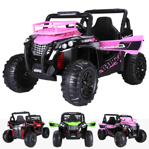 kids-24v-electric-utv-mx-pantherpower-utv-2021-ride-on-car-with-remote-V2-low-bar-Main-Pink.jpg
