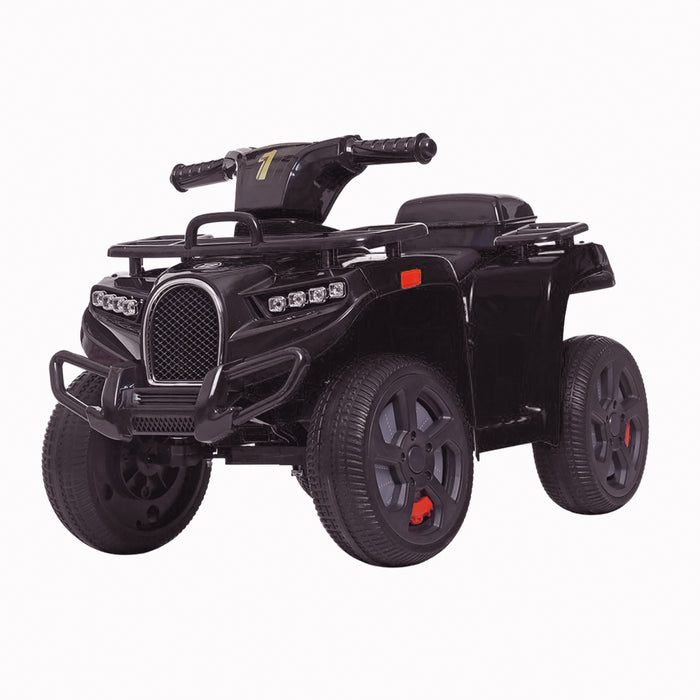 Kids-6V-Electric-Ride-On-Quad-ATV-Battery-Operated-Kids-Ride-On-Toy-Main-Black-1.jpg