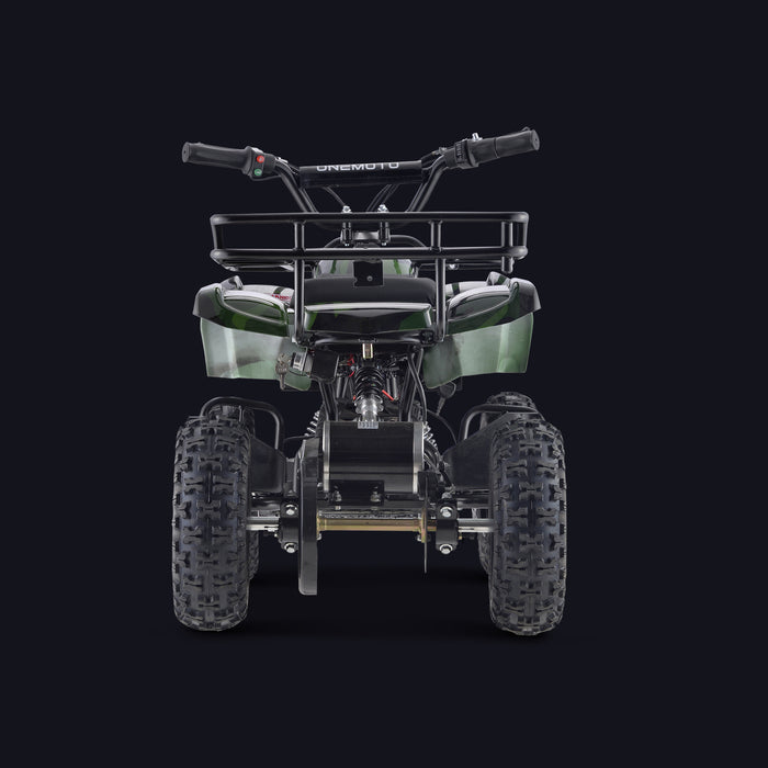 onemoto-oneatv-design-ex3s-kids-1000w-quad-bike-in-army-green-Main (4).jpg