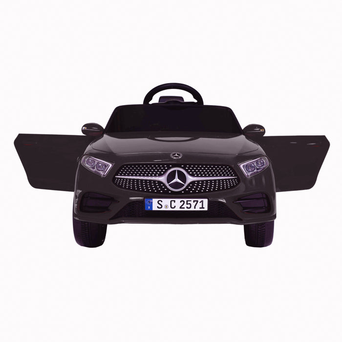 Kids-Electric-Ride-on-Mercedes-CLS-350-AMG-Electric-Ride-On-Car-with-Parental-Remote-Main-Doors-Open-Black.jpg