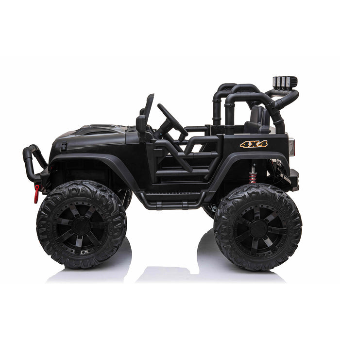 kids-24v-jeep-wrangler-style-off-road-electric-ride-on-car-12.jpg