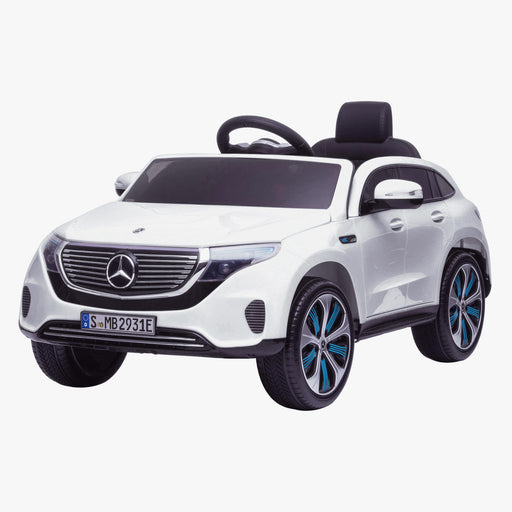 Kids-Licensed-Mercedes-EQC-4Matic-Electric-Ride-On-Car-12V-with-Parental-Remote-Control-Main-White-3.jpg