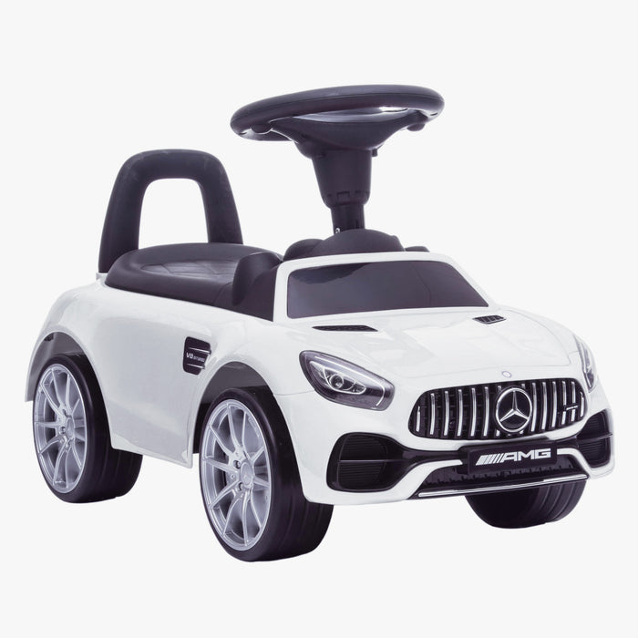 Kids-Mercedes-GTR-AMG-Push-Along-Ride-On-Car-Licensed-Start-Up-Sounds-Horn-White-3.jpg