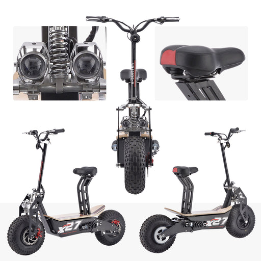 onescooter-adult-electric-e-scooter-2000w-48v-battery-foldable-ex6s-light-1.jpg