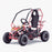 OneBuggy-2021-Design-EX2S-OneMoto-Kids-1000W-Quad-Bike-ATV-Buggy-Electric-Ride-On-Buggy-7.jpg