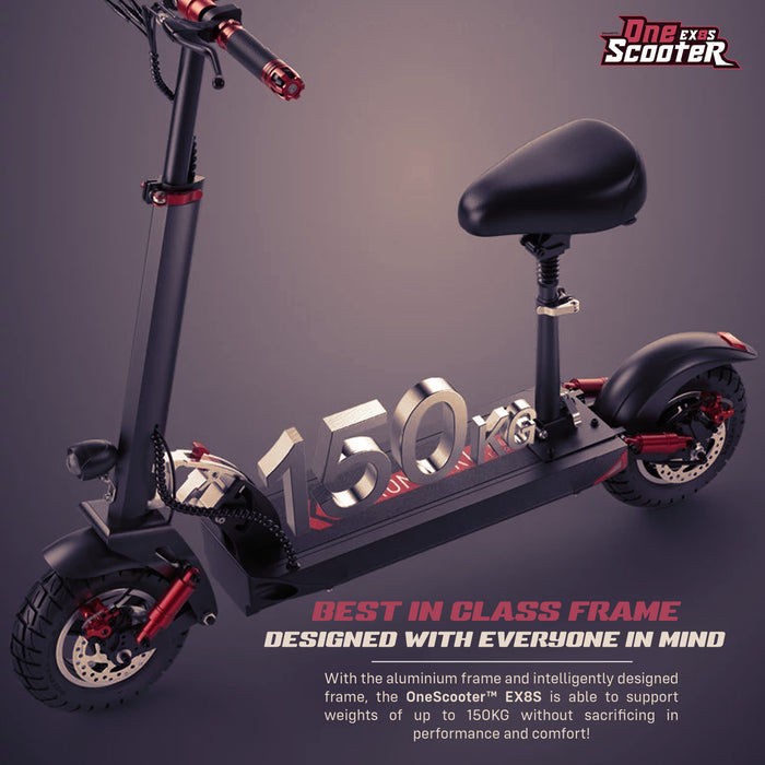 OneScooter-EX8S-60V-2400W-Lithium-Battery-Electric-Scooter-with-55KMH-Speed-Max-User-Weight-150KG.jpg