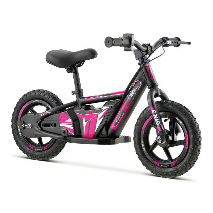 kids-electric-balance-bike-ride-on-24v-bicycle-180w-motors-16inch-tyre-20.jpg