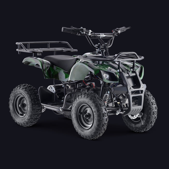 onemoto-oneatv-design-ex3s-kids-1000w-quad-bike-in-army-green-Main (9).jpg