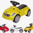 mercedes-slk-55-amg-foot-to-floor-ride-on-car-Main-Yellow_1.jpg
