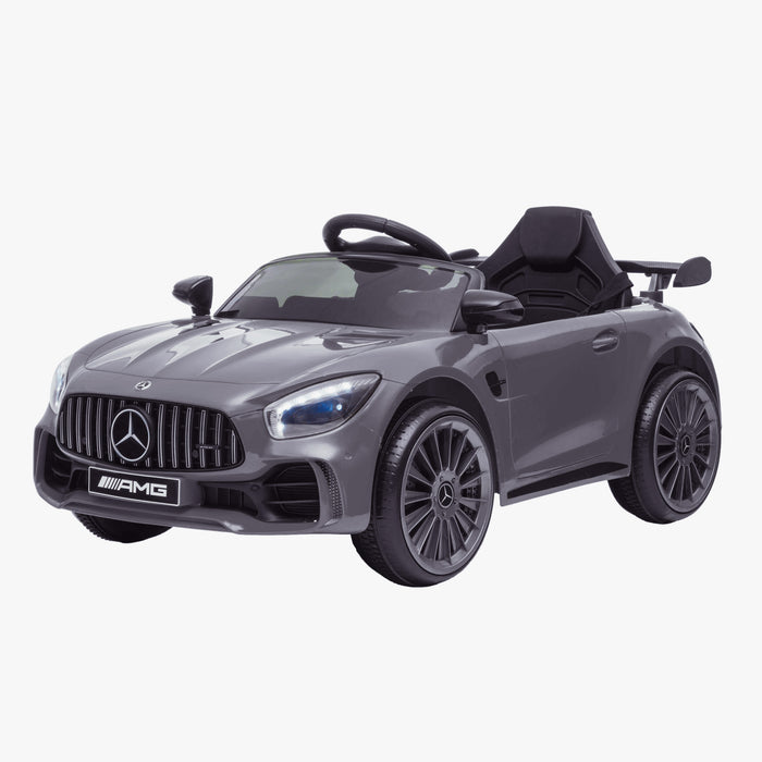 Kids-12-V-Mercedes-AMG-GTR-Electric-Ride-On-Car-with-Parental-Remote-Wheels-Main-Pers-Gray.jpg