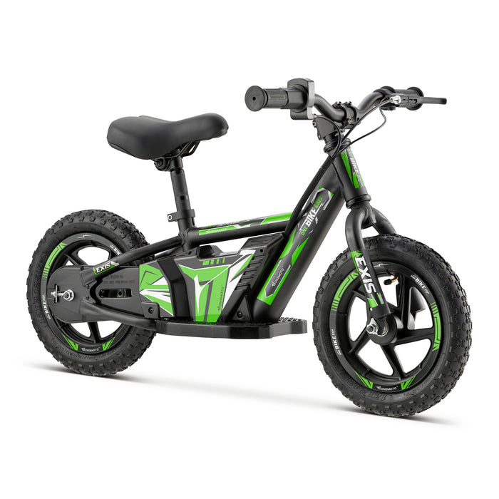 kids-electric-balance-bike-ride-on-24v-bicycle-180w-motors-16inch-tyre-19.jpg