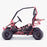 OneBuggy-2021-Design-EX2S-OneMoto-Kids-1000W-Quad-Bike-ATV-Buggy-Electric-Ride-On-Buggy-6.jpg