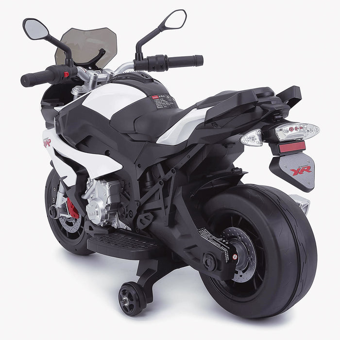bmw-s1000xr-12v-battery-electric-ride-on-motorbike-15.jpg