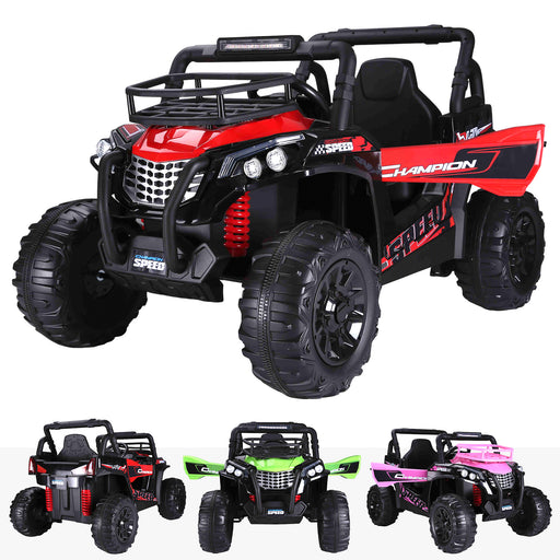 kids-24v-electric-utv-mx-pantherpower-utv-2021-ride-on-car-with-remote-V2-low-bar-Main-Red.jpg