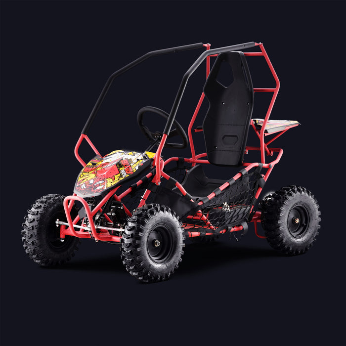 OneBuggy-2021-Design-EX2S-OneMoto-Kids-1000W-Quad-Bike-ATV-Buggy-Electric-Ride-On-Buggy-Swatch-23.jpg