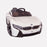bmw style 12v kids electric ride on car with parental remote main 2 i8