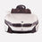bmw style 12v kids electric ride on car with parental remote main 4 i8