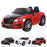 bentley continental supersport licensed 12v battery electric ride on car with remote red2 super sports ride on car 12v 2wd painted black