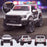kids 12v electric ford ranger raptor f150 police truck car jeep pick up battery operated ride on car with parental remote control main wildtrak edition