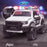 kids 12v electric ford ranger raptor f150 police truck car jeep pick up battery operated ride on car with parental remote control switch wildtrak edition