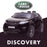 kids 12v electric land rover discovery 2019 battery operated kids ride on car jeep with parental remote control black hse sport in