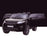 kids 12v electric land rover discovery 2019 battery operated kids ride on car jeep with parental remote control black doors open hse sport in