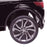 kids 12v electric land rover discovery 2019 battery operated kids ride on car jeep with parental remote control rear wheel close black hse sport in
