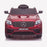 kids 12v electric mercedes glc 63s coupe battery car jeep pick up battery operated ride on car with parental remote control front direct red benz amg licensed 2wd painted grey