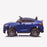 kids 12v electric mercedes glc 63s coupe battery car jeep pick up battery operated ride on car with parental remote control side benz amg licensed 2wd blue
