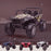 kids 12v maxpow 2s utv mx electric ride on utv car quad with parental control bluetooth camo riiroo buggy 2wd camo
