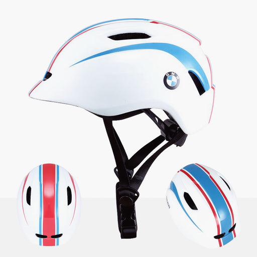BMW Helmet - Licensed