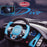 kids bugatti divo licensed ride on electric car supercar with parental remote control lifestyle steering 2 buggati 12v 2wd painted grey
