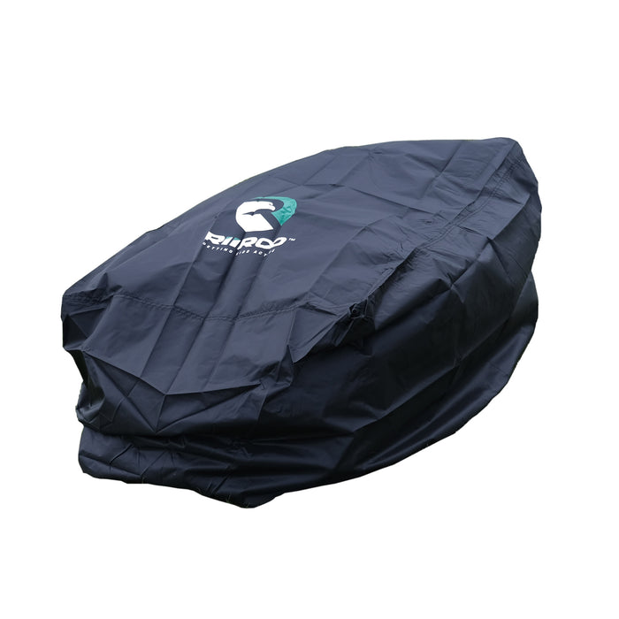 kids electric ride on cars rain dust cover small riiroo and