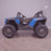 kids electric ride on utv mx battery operated ride on car utv quad with parental remote control 12v side riiroo maxpow 2s buggy 2wd