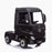 kids mercedes actros licensed ride on electric truck battery operated power wheels with parental remote control main black front benz 24v 4wd
