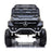 kids mercedes unimog licensed electric ride on car black 1 benz utv atv buggy 12v 4wd paint red