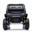 kids mercedes unimog licensed electric ride on car camo 4 benz utv atv buggy 12v 4wd paint camouflage