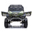 kids mercedes unimog licensed electric ride on car camo 6 benz utv atv buggy 12v 4wd paint camouflage
