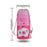 kids push scooter accessories quinn the rabbit bottle holder accessory