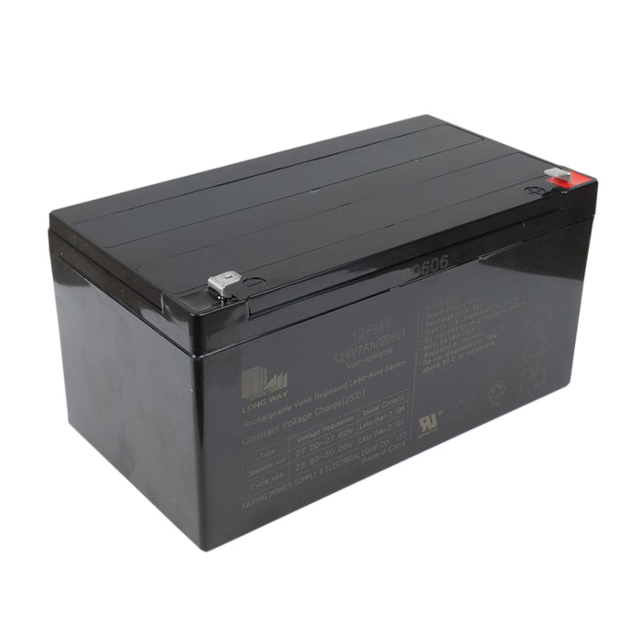 Replacement 24V 7AH Ride on Battery