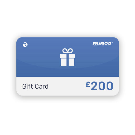 kids riiroo ride on electric car motorbikegift cards 200 £200 GBP gift card