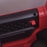 mercedes g63 amg 2019 door licensed ride on car in red