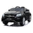 mercedes gle 63 coupe black 5 amg ride on car 12v 2wd