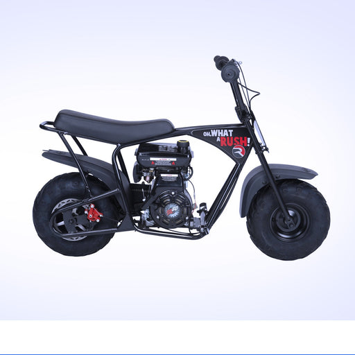 RiiRoo 80cc Petrol Mini Bike