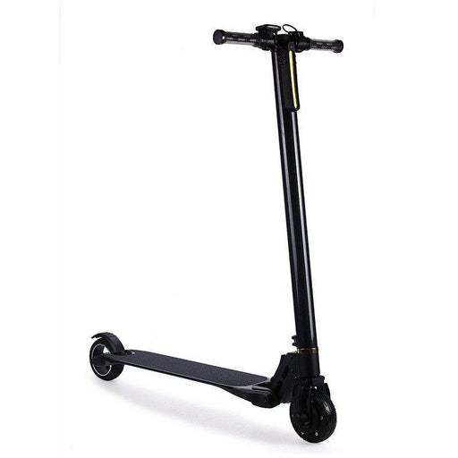 RiiRoo Adult Aluminium Electric Scooter