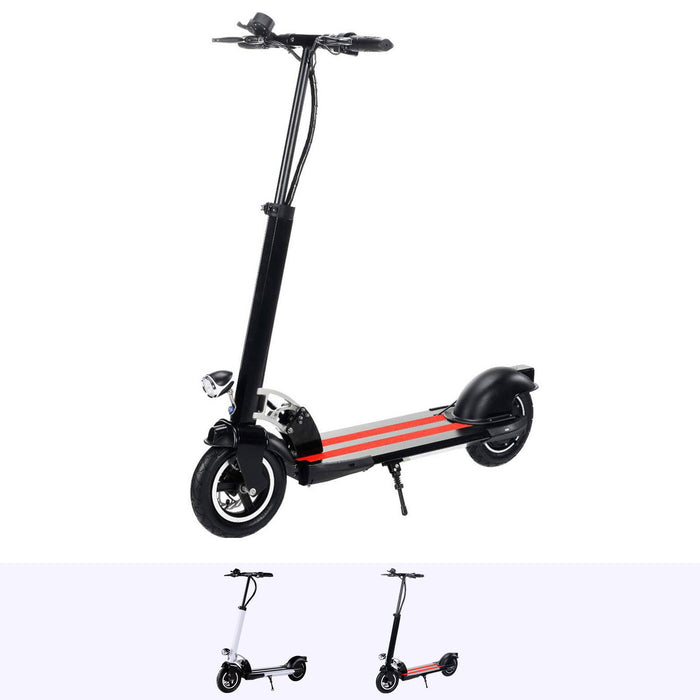 RiiRoo Adult Electric Scooter