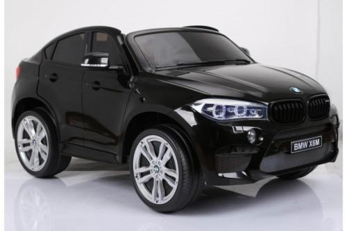 riiroo bmw x6m sport pack ride on car 12v 2wd 11 500x334 bmw x6m sport pack ride on car 24v 2wd